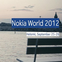 Nokia World 2012 – najava