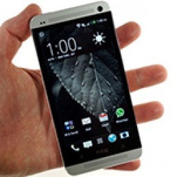 HTC One dobiva Android 4.2 Jelly Bean